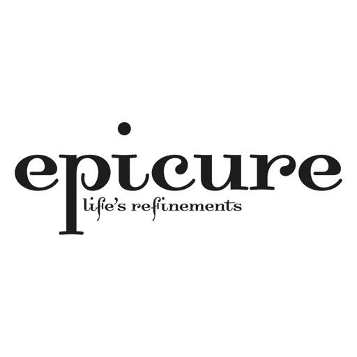epicure Indonesia