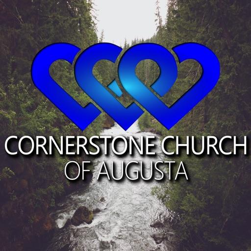 Cornerstone Augusta
