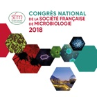Congrès National SFM 2018 icon