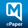 Münchner Merkur ePaper