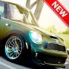 Fast Racer-Ultra 3D