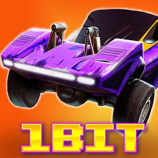 1Bit Racing