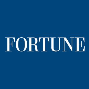 FORTUNE Magazine Business app