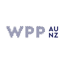 WPP AUNZ Connect