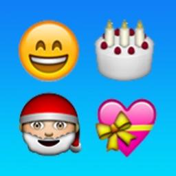 Emoji Art for Messenger