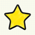 2.Hello Stars