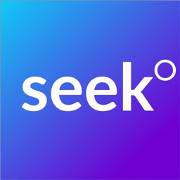 Seek - Explore a New Reality