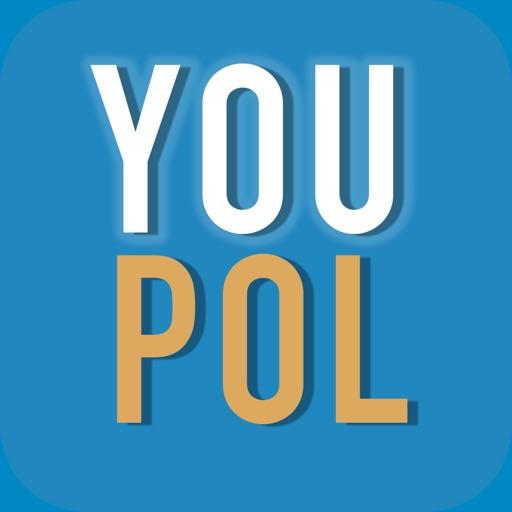 youpol applicazione
