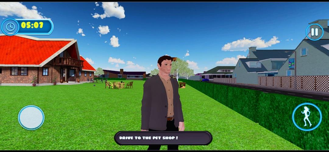 Virtual Life Family Simulator - Online Game Hack and Cheat | Gehack com