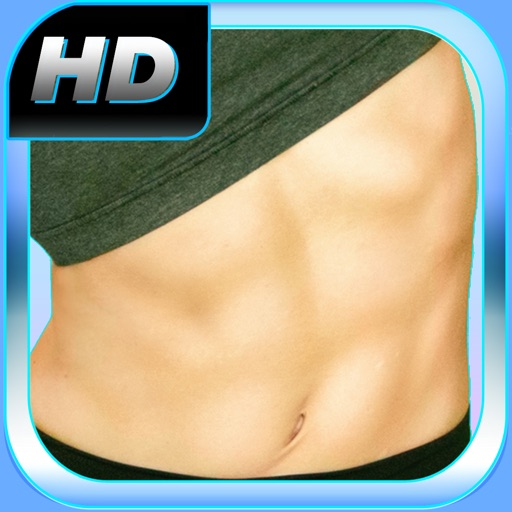 Abs Fitness Sit Ups Workouts