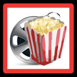 Massive Movie Quiz