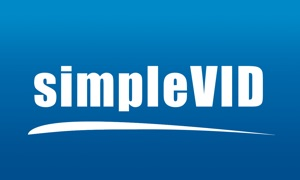 simpleVID - M3U IPTV PLAYER