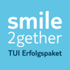 smile2gether by TUI