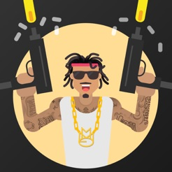 Gunplay Apocalypse