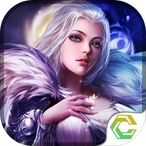 魔暗纪元:魔幻奇迹-热血逆水寒太古神王传说游戏