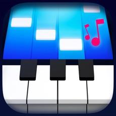 Activities of Piano Music Hero