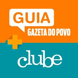 Gazeta do Povo dans l'App Store