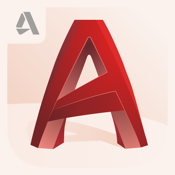 Autocad app review