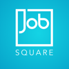 Jobsquare - your handy job