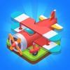 Merge Plane - Best Idle Game Reviews