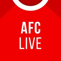 AFC Live — Goals & News