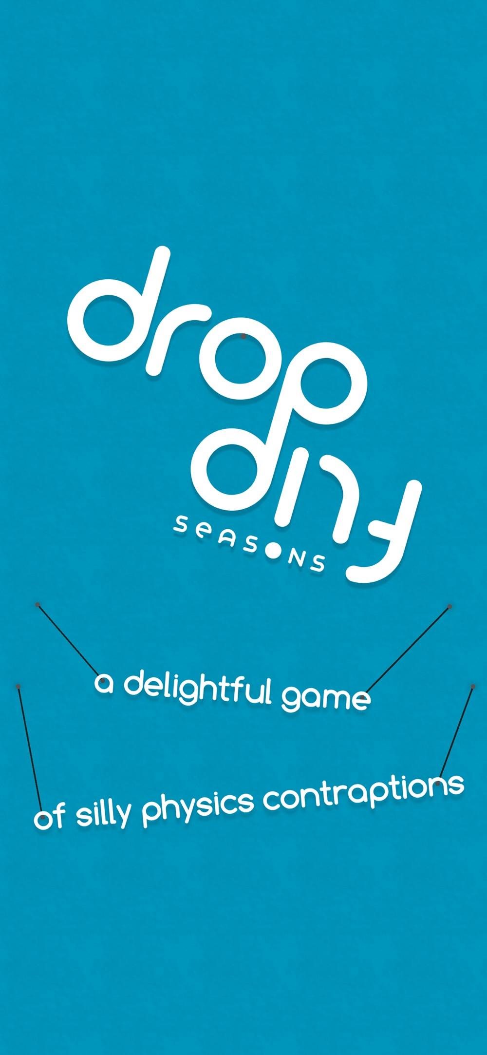 Drop Flip Seasons Cheat Codes