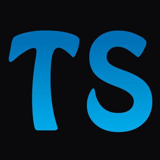 Top Service App
