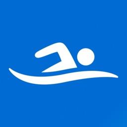 Chlorine Personal Swim Trainer