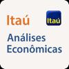Itaú Análises Econômicas