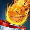 篮球投篮游戏-全民疯狂街篮大比拼