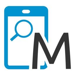 MAMa Audit Management