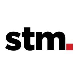 STM Forums