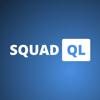SquadQL - Fantasy Sports