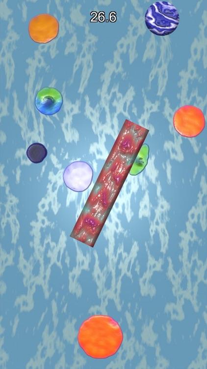Germs screenshot-0