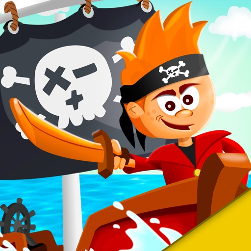 Math Land: Arithmetic for kids