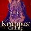 クランプスから電話 - iPhoneアプリ