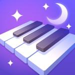 Hack Dream  Piano Tiles 2018