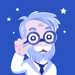 Astrologie & Chiromancie
