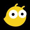 考虫 - 大学生备考一站式服务平台