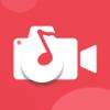 音乐相册-视频编辑与电子相册制作软件