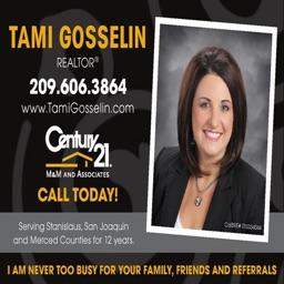 Tami Gosselin Real Estate