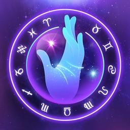 Astro Palmistry