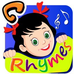 Nursery Rhymes - Songs