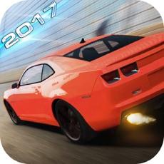 Activities of Car Tunnel Racing - City Race