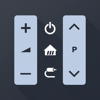 Smartify: LG TV Fernbedienung