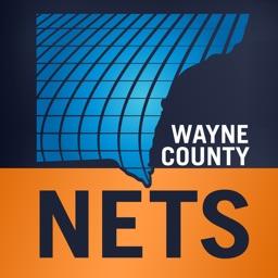 Wayne County NETS