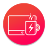 Jolt of Caffeine - Pocket Bits LLC