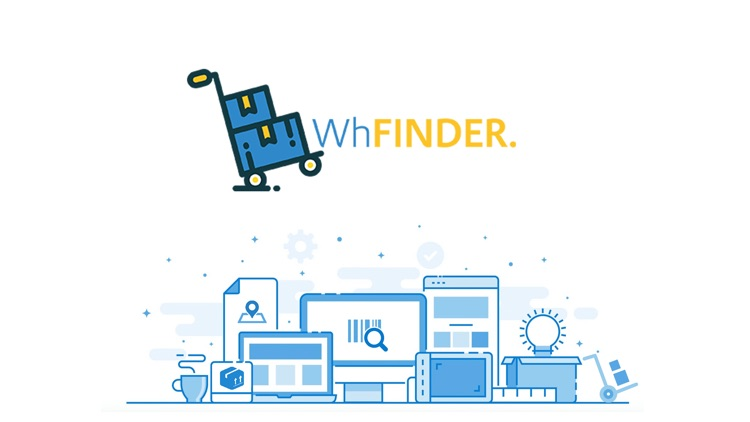 WHFinder screenshot-8