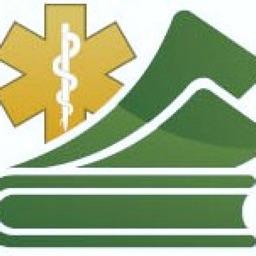 Vocational Nursing Inst.