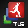 TLS Futebol - Premier Stats